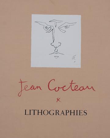 Jean Cocteau - Web Quality