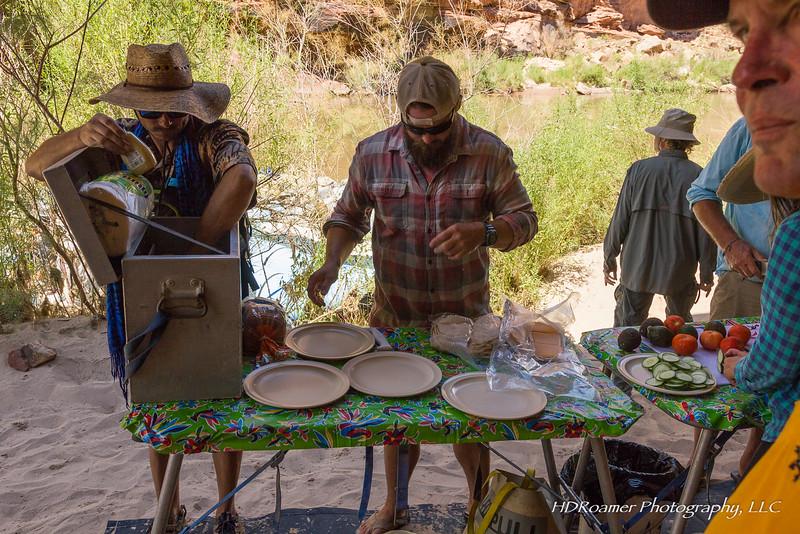 Grand-Canyon-2019-07-1.jpg