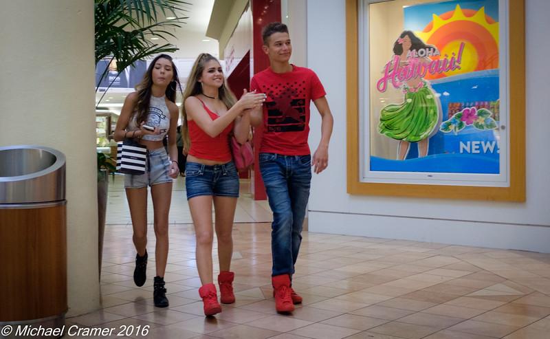 Red Boots DSCF3446-34461.jpg