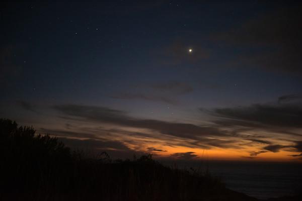Great Conjuction of Jupiter and Saturn