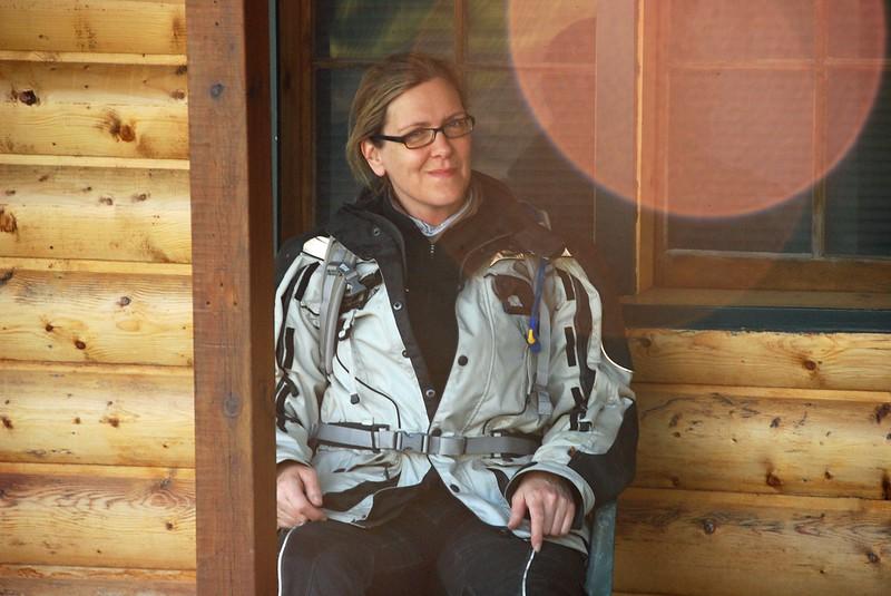 2009_08_30 Kiera Shilsky-Lorna's camera 016.jpg