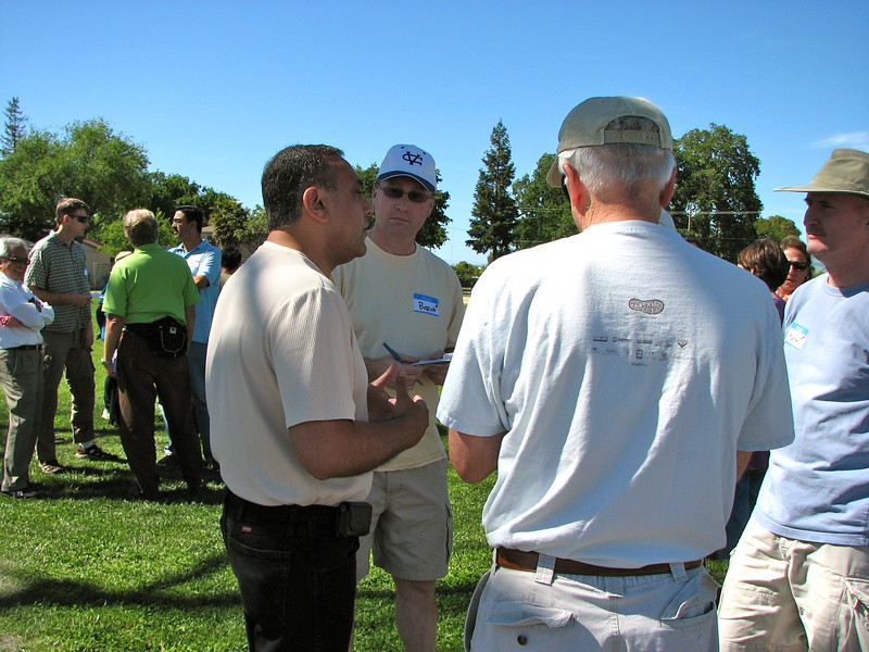 abrahamic-alliance-international-common-word-community-service-gilroy-2010-05-02_14-52-12.jpg