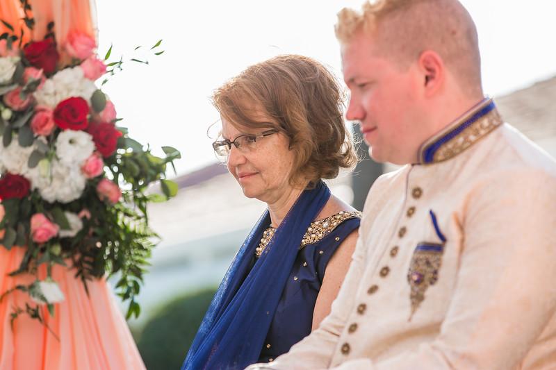 Wedding-2071.jpg