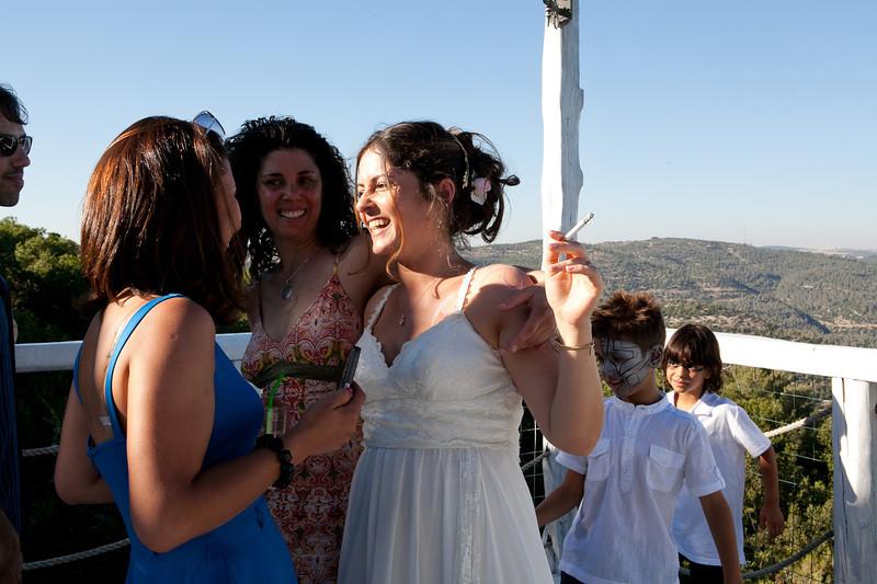 M&G wedding-2680.jpg