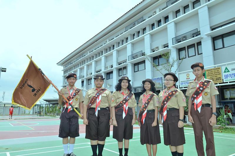 NK3_5346.JPG