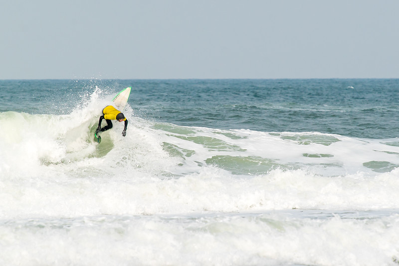 surftour161stop-37_25940564220_o.jpg