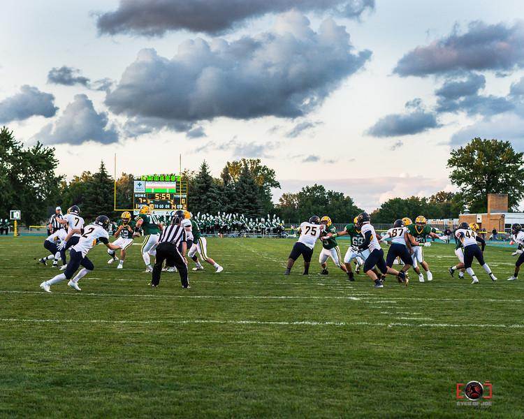 Amherst vs Ridgeville-163.jpg