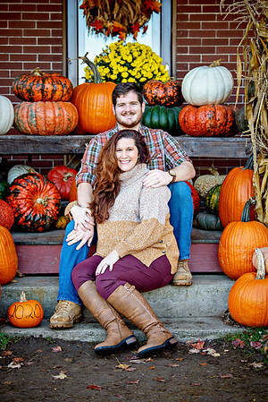 10/2020 LLA Carpenter's Pumpkin Farm