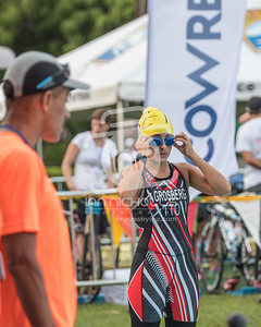 2017-10-07_Carifta Triathlon