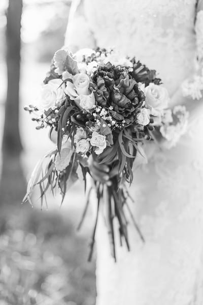 141_Aaron+Haden_WeddingBW.jpg