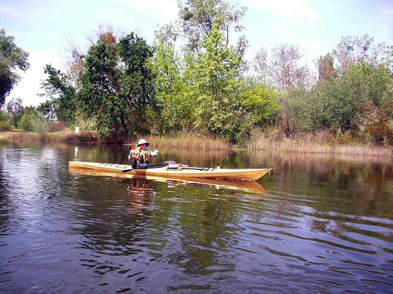 San Joaquin River Parkway, May, 2010017.JPG