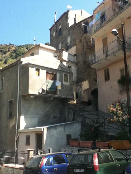 20110820-Ginka-Sicily-20110820--IMG_1593--0789.jpg