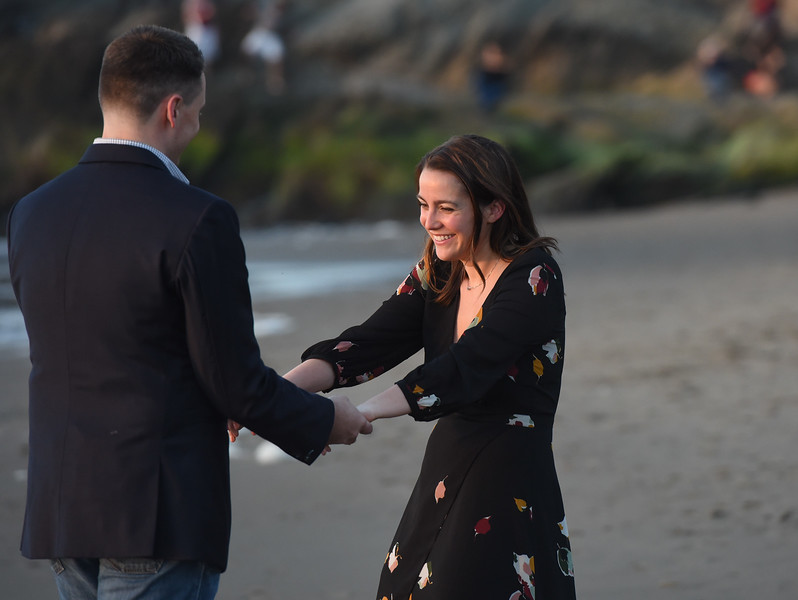 Chris and Rachelle Getting it Hitched on the Beach March 31 2017 Steven Gregory PhotographyChris and Rachelle -9385.jpg