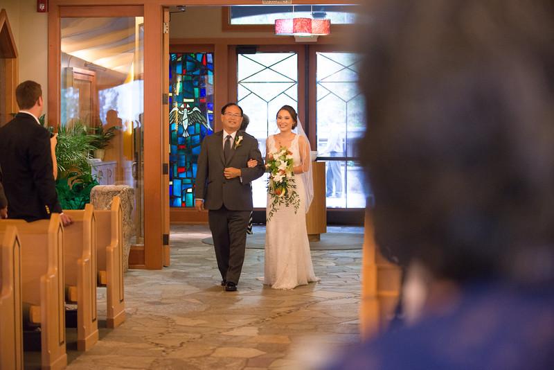 2-Wedding Ceremony-40.jpg