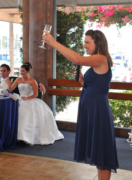 Wedding_1190.jpg