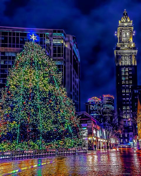 Boston tower 300.jpg