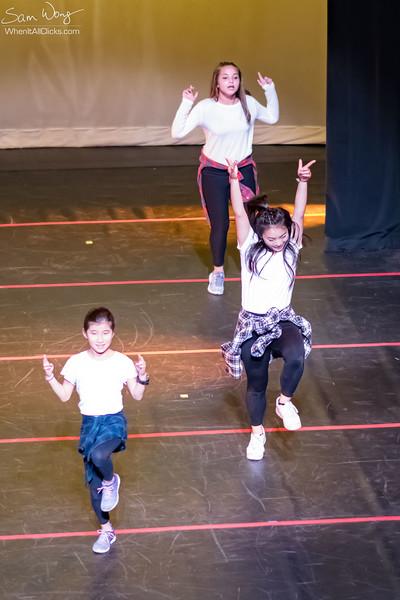 CSM Dance Perspectives-95054.jpg