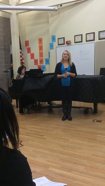 2014-11 CMU Voice Recital