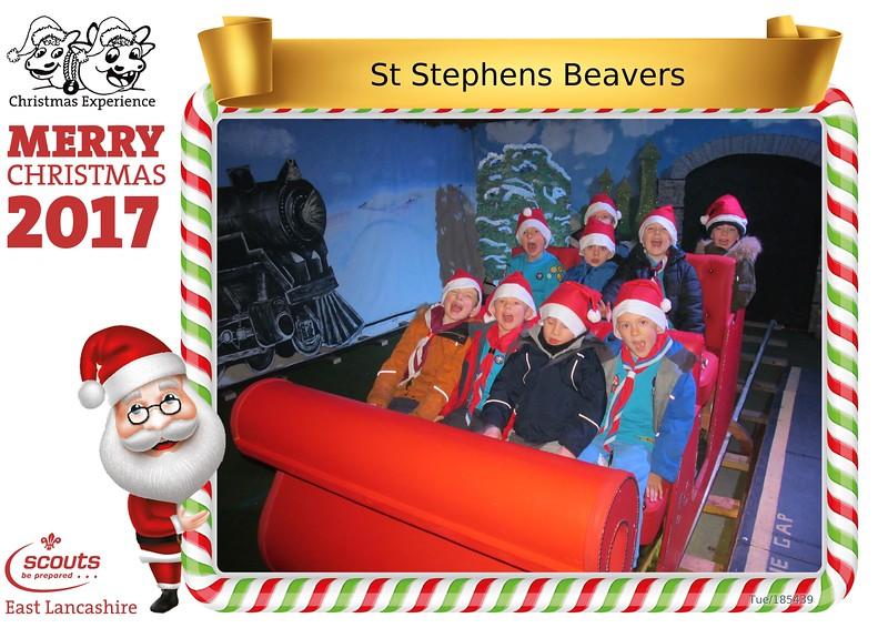 185439_St_Stephens_Beavers.jpg