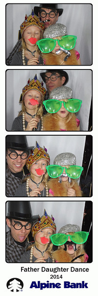 102843-father daughter034.jpg