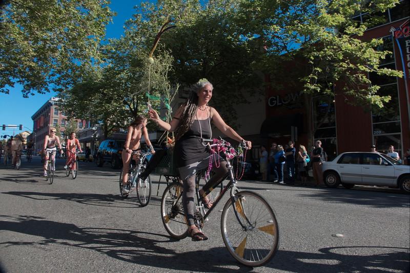 Nude Bike Ride (74).JPG