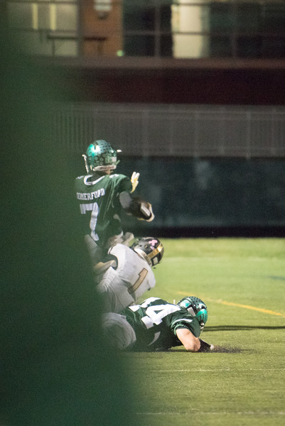 Wk8 vs Grayslake North October 13, 2017-32.jpg