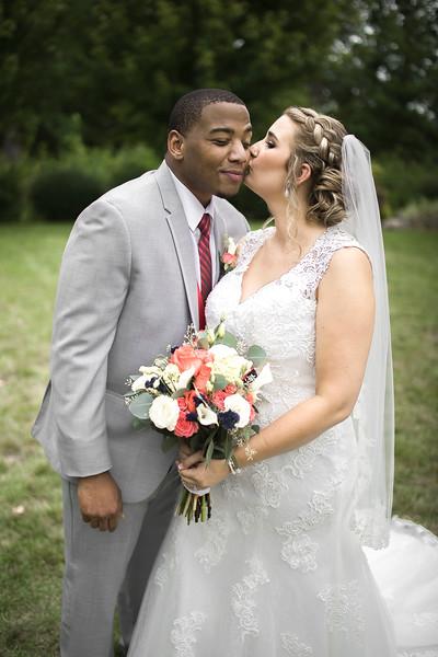 Laura & AJ Wedding (0418).jpg