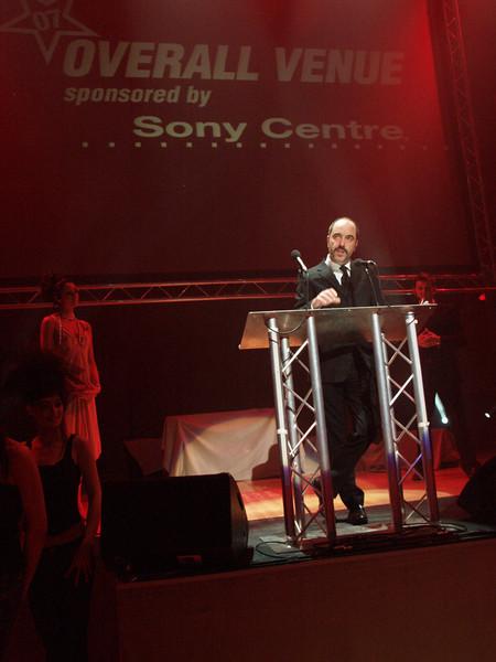 Awards 2007-374.JPG