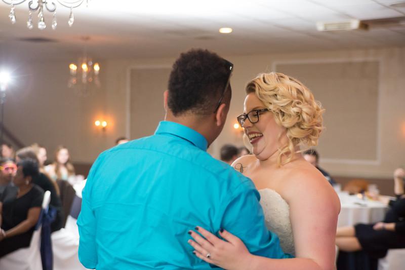 Diaz Wedding-3179.jpg