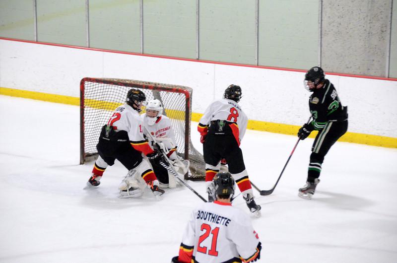 140111 Flames Hockey-107.JPG