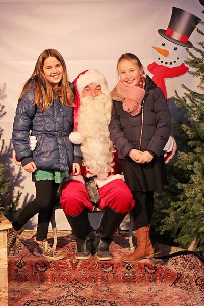 kerstmarkt 2016 (10).JPG
