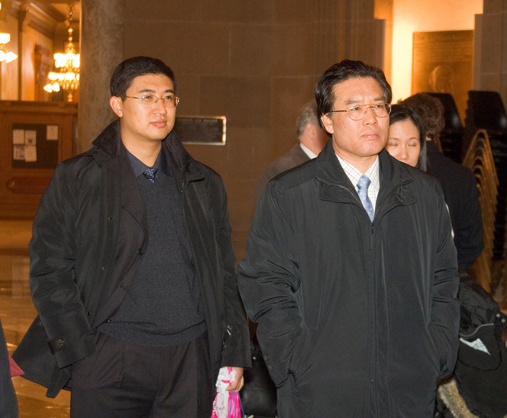 2007_china_delegation_statehouse_tour_lt_gov_0101.JPG