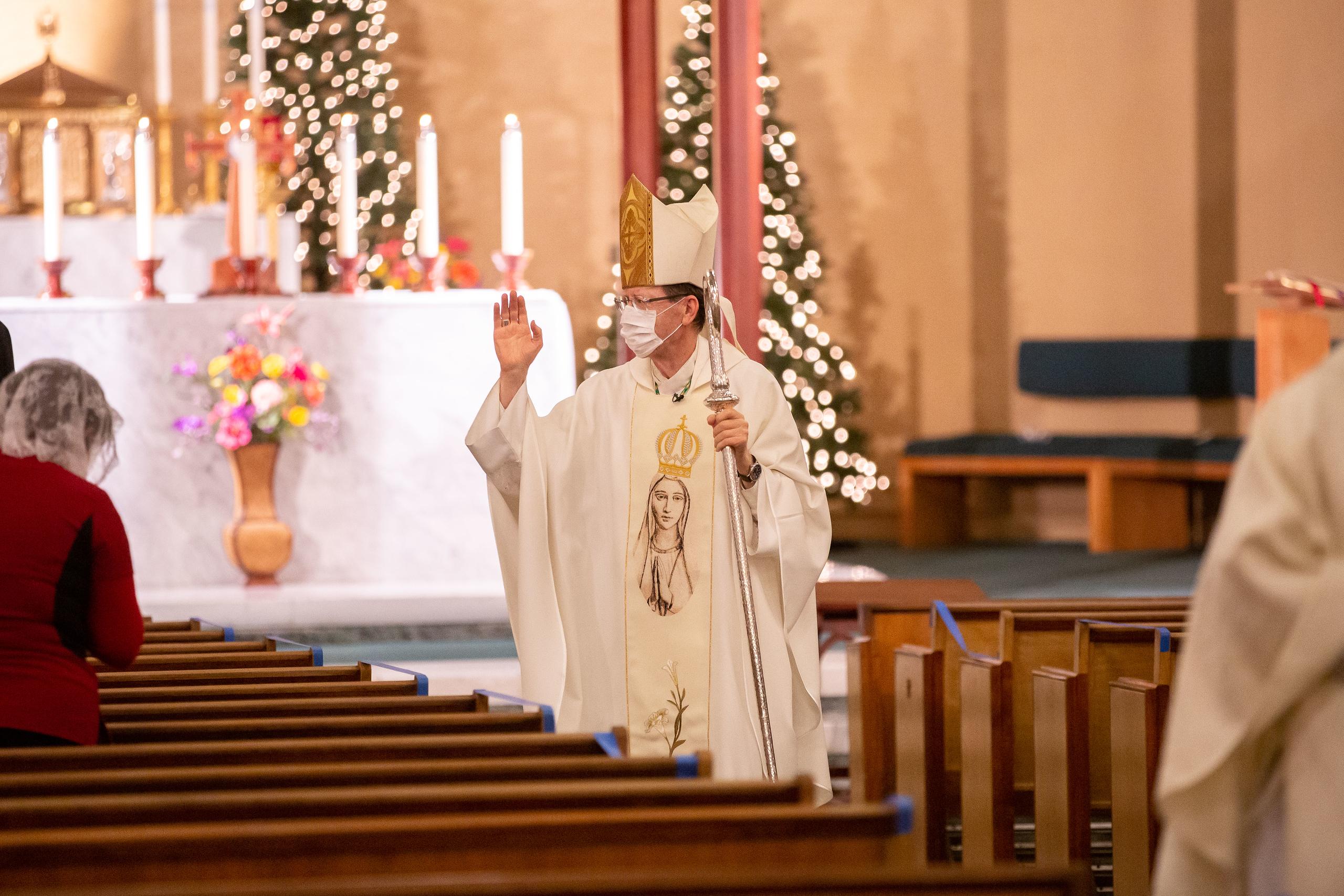 Consecrated_Life_Mass_202.jpg