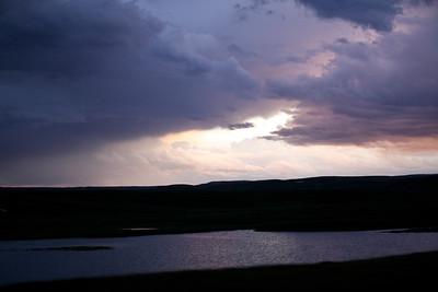 2011-07-04 Yellowstone Drive
