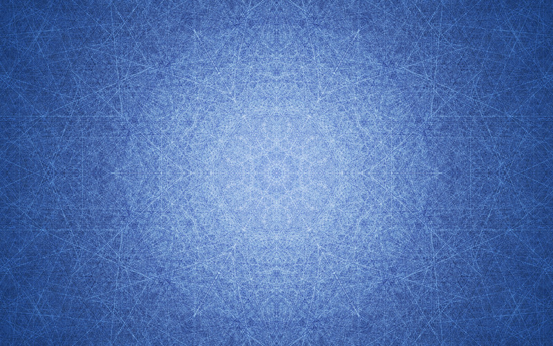 24-Fotolab-Abstract.jpg