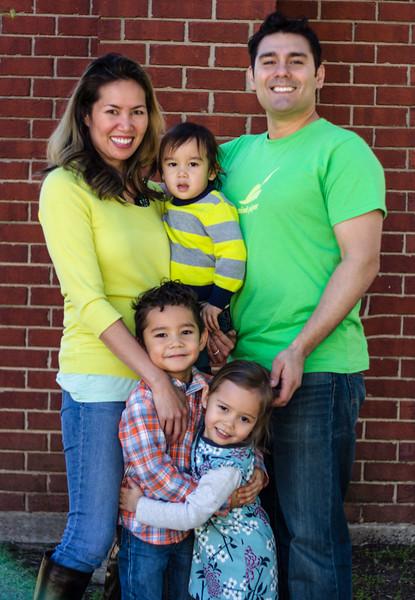 161120,Family Pics Crossroads Dallas-125624-284.jpg