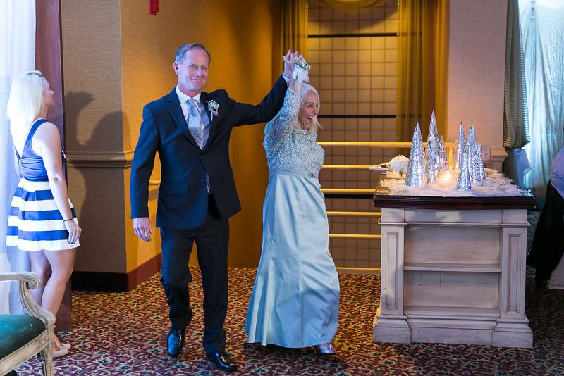 wedding-photography-529.jpg
