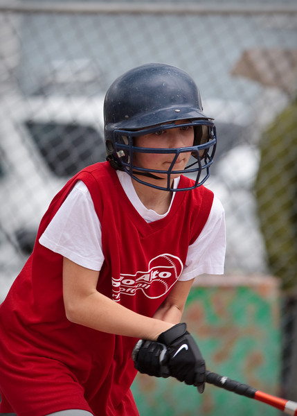 Softball 4-10-2010-104.jpg