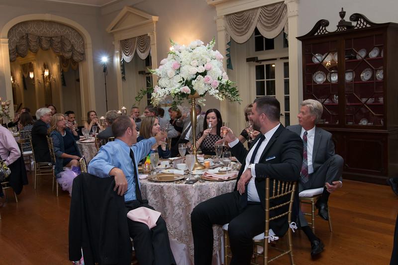 Meredith Wedding JPEGS 3K-818.jpg