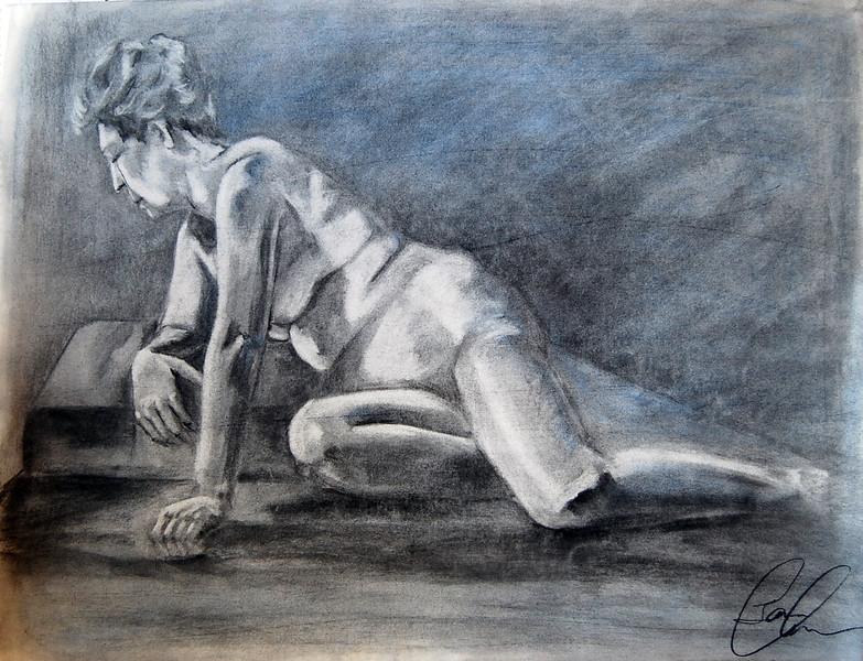 Nude No 13 Janna Bissett.jpg