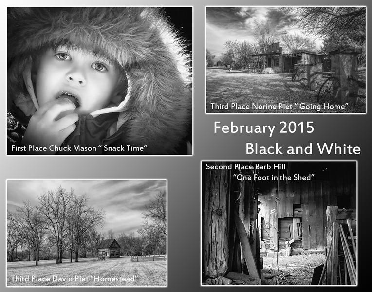 February composite.jpg
