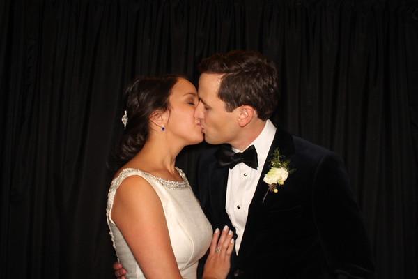 Katelyn & Daniel