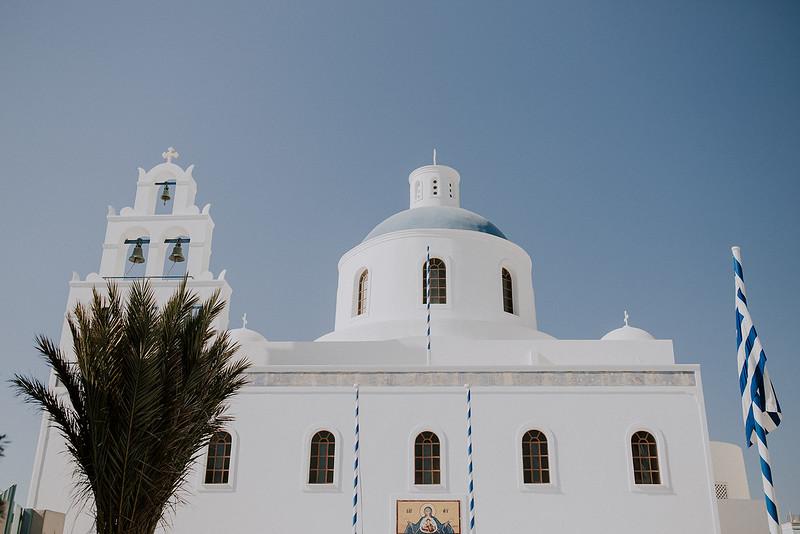 Tu-Nguyen-Destination-Wedding-Photographer-Santorini-Rocabella-Hotel-Euna-Ehsan-232.jpg