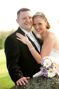 Cheryl and Andrew 08-29-2013
