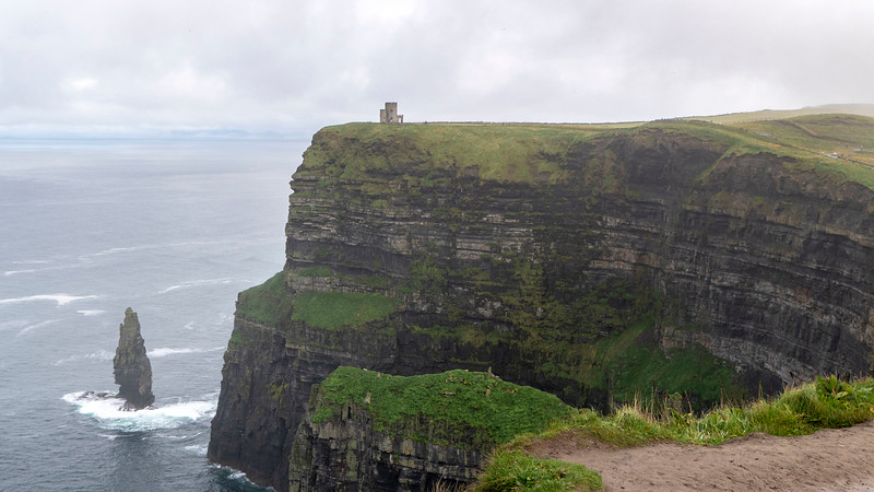 Ireland-Doolin-Cliffs-of-Moher-19.jpg