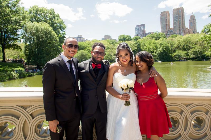 Aisha & Christopher Central Park Wedding-48.jpg