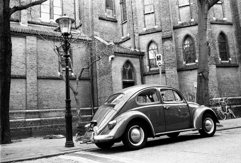BW Volkswagen 2.jpg
