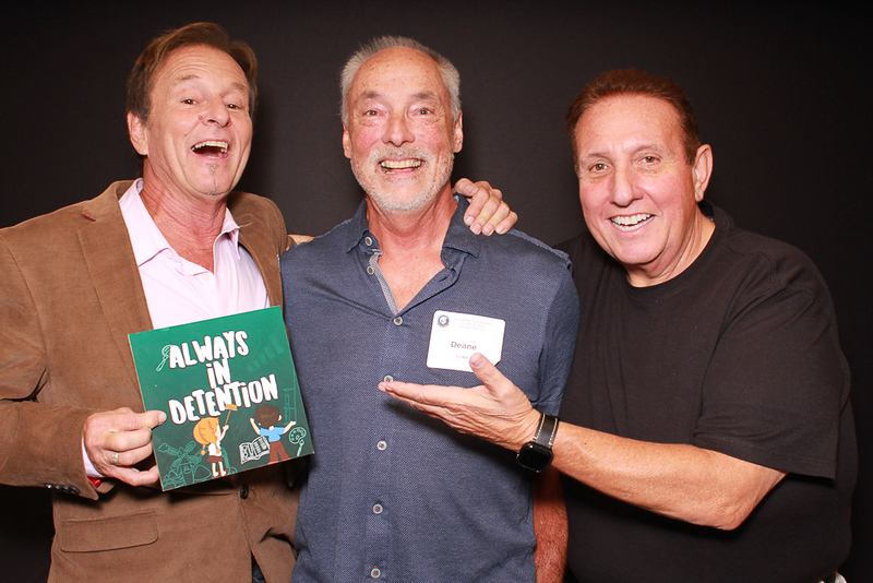 VPHS Reunion, Orange County Event-144.jpg