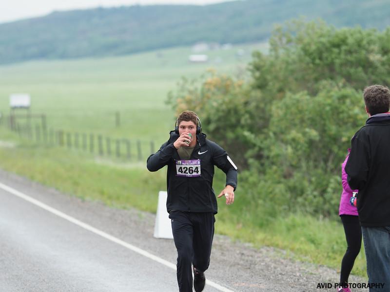 Millarville Marathon 2018 (99).jpg