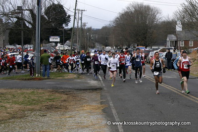 02.11.12: Straw Plains 10k, ½-Marathon